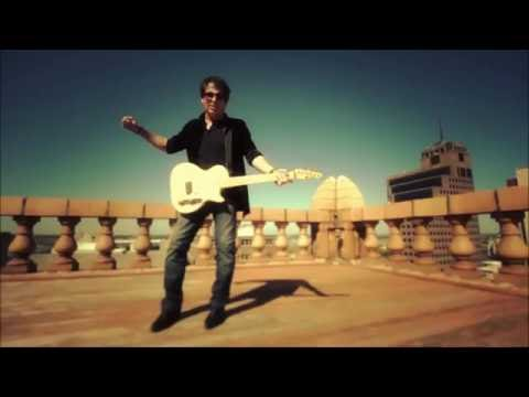 Jimi Jamison - Walk On (Wildest Dreams)