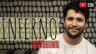 RESENHA: Inferno - Dan Brown