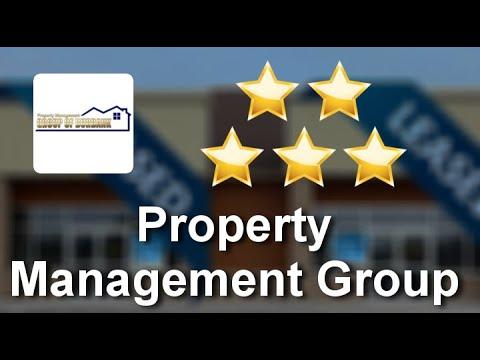 Burbank Property Management Fees – Property Management Group Fantastic 5 Star Review