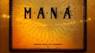 Mana - Hasta que te conoci (DJ Münki Classic House Remix)