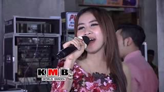 Download Mp3 Jangan Nget Ngetan - Kmb Gedrug Sragen