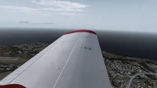 Ftx Santa Barbara