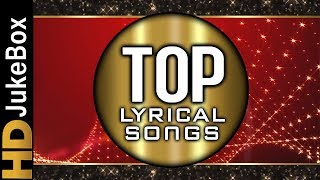 Popular Hindi Songs With Lyrics Romantic Songs Collection But the old ones has to be the best ones. top lyrical songs popular hindi songs with lyrics romantic songs collection