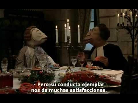 Marquis (1989) Sub. Español