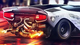 Download lagu CAR MUSIC MIX 2020 🔥 New Electro House & Bass Boosted Songs 🔥 Best Remixes Of EDM