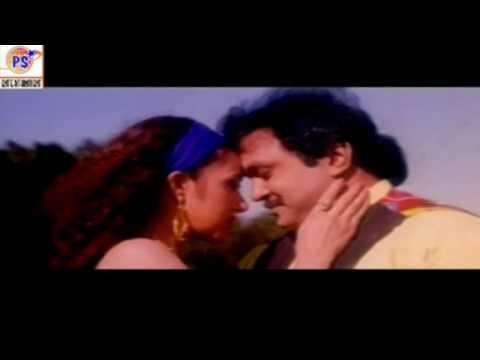 Mappillai Gounder Tamil Movie  H D All Full Song || மாப்பிள்ளைக்கவுண்டர் படத்தின் அனைத்து பாடல்களும்