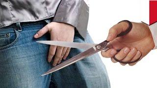 Pria bersedia vasektomi di Yogyakarta akan diberi Rp 1 juta - TomoNews