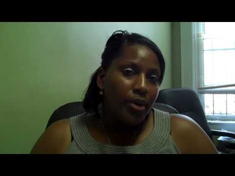Seller Testimonial: Kecia Lewis