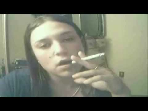 a research on why girls smoke cigarettes I know alot of my guy friends who think its hot for a girl to smoke why is this just out of curiosity do alot of guys really think that.