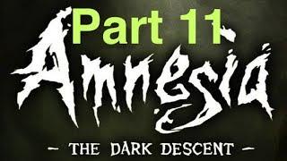 PORN SIMULATOR 2014 - Amnesia Part 11 /w Pattz
