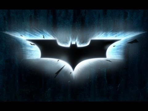 THE DARK KNIGHT RISES Movie Trailer