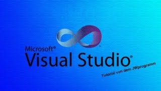 Visual Basic 2010 Tutorial - Deutsch Grundlage