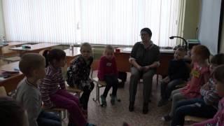 Моисеенко С. Ю. (продолжение урока)