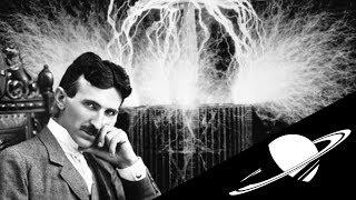 🚀 Tesla a-t-il causé un orage spatial ?