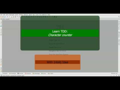 tdd-tutorial-|-count-characters-in-java-string-|-tdd-basic-kata-intellij