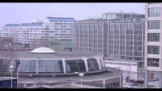 MadMoney - Je Wilt Niet Weten [Preview] [ Produced by: Vano&Mossko]