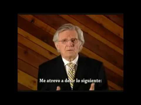 famous-pastor-predicts-imminent-catastrophe-(subtitulos-en-español)
