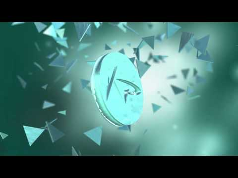 Zibe - Paradox (Boral Kibil Remix) KP Recordings