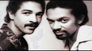 Brothers Johnson (Instrumental) - Strawberry Letter 23