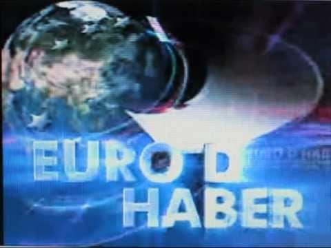 ��.d:-a:+�_FerhatUğur-KanalDAvrupaHaber(EuroDHaberde)-YouTube
