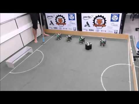 warthog-robotics---f180---robôs-autônomos