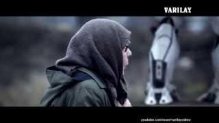 Трансформеры 4: Эпоха истребления (2014) |Русский анти трейлер