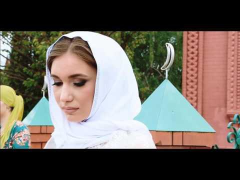 свадьба Магамета и Мадины, 7 мая 2016 . Армавир - Урупский