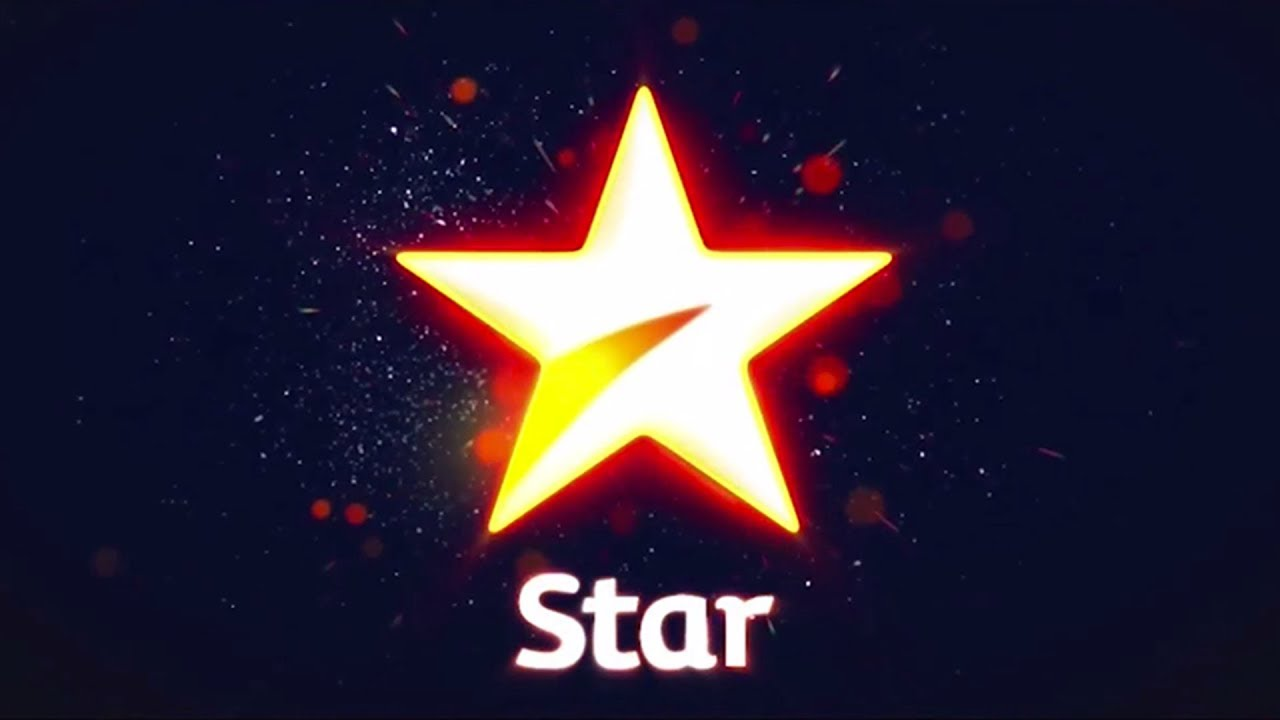 India star images 11