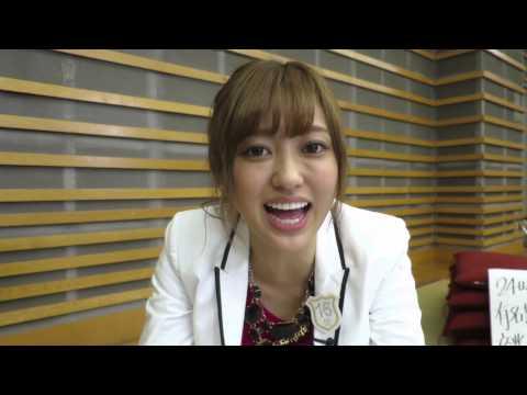 菊地亜美は、11/24(月・祝)をもって、アイドリング!!!を卒業します! 卒業までの軌跡を、 事務所公式チャンネルでも配信していきます! ぜひご覧...