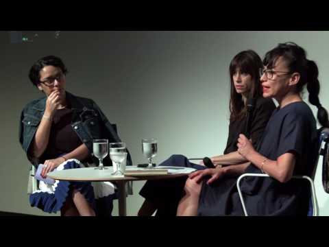 Conversations | Artist Talk | The Artist and the Gallerist