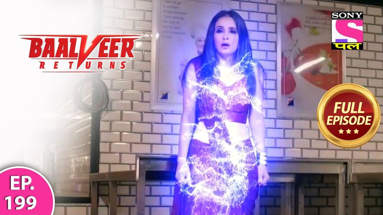 Download Baalveer Returns | Full Episode | Episode 199 | 12th April, 2021