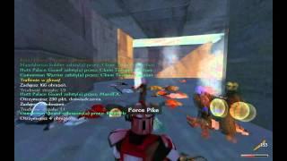 Mount & Blade Star Wars Conquest MOD Gameplay 2 [HD][PL]