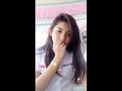 Beautiful 15 Year Old Girl - Party 15 years from YouTube · Duration:  3 minutes 8 seconds