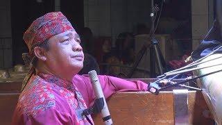 2 Tatalu Wayang Golek @ Dalang Wawan Dede Amung