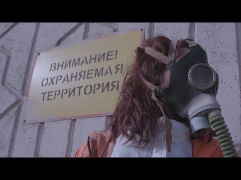 PUSSY RIOT - ЧЁРНЫЕ СНЕЖКИ f