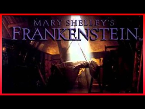 a comparison of the frenkenstein and genesis by mary shelley At the end of the book frankenstein by mary shelley, what happens to frankenstein and the 1 educator answer.
