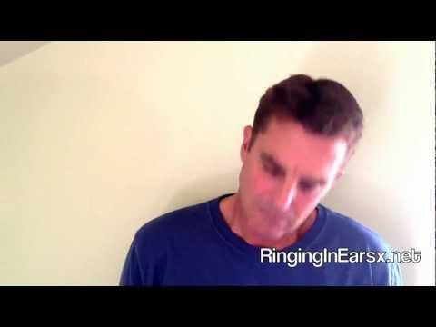 tinnitus-treatment-ringing-in-ears