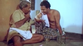 Malayalam Comedy | Innocent Thilakan Comedy Scenes | Malayalam Movie Comedy Scenes | Comedy Video HD