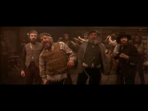 Perfect Fiddler On The Roof   To Life   YouTube
