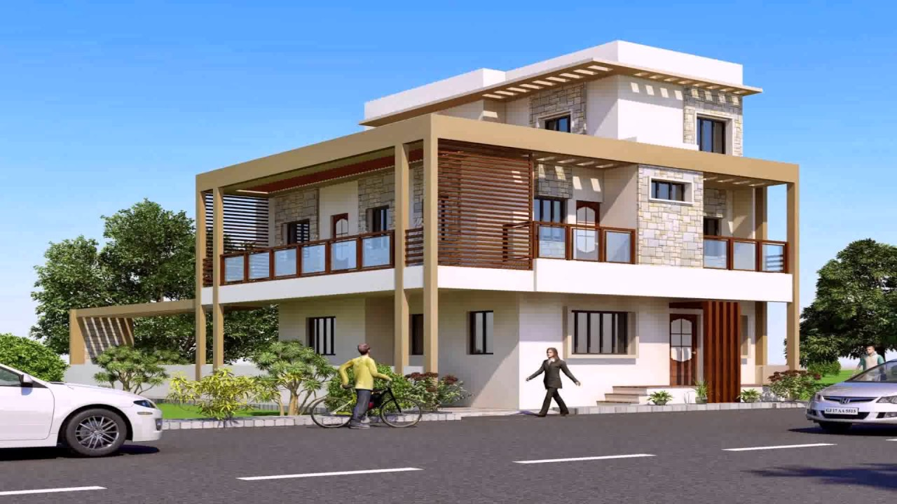 passive house design new zealand - youtube