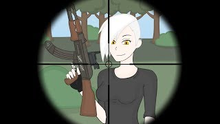 PUBG Animated 2