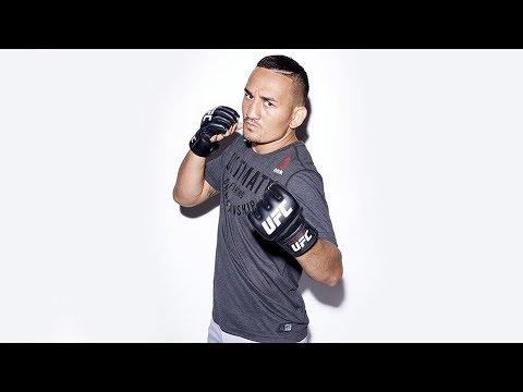 Макс Холлоуэй UFC Мотивация / Max Holloway UFC Motivation