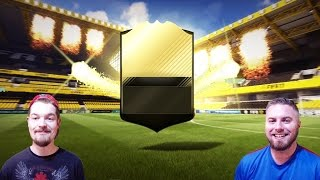 NEW IF Messi 12K FP Pack Opening! TOTW 27 | FIFA 17 Ultimate Team
