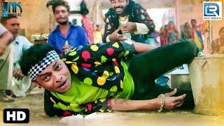 JIGNESH KAVIRAJ New Movie Song Mare Nato Pivo Ne Mane Payo | Full VIDEO| Hure Pujaran Tara Soor Ni