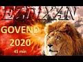 Gambar cover Ezdi Musik - Govend 2020 45 min