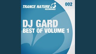 No Silence (Extended Mix)