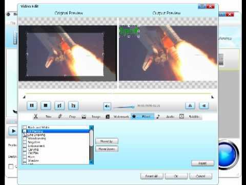 IPad 3 Converter: Convert MKV/HD/AVCHD To Play 1080p Video On New IPad (3rd Generation IPad)
