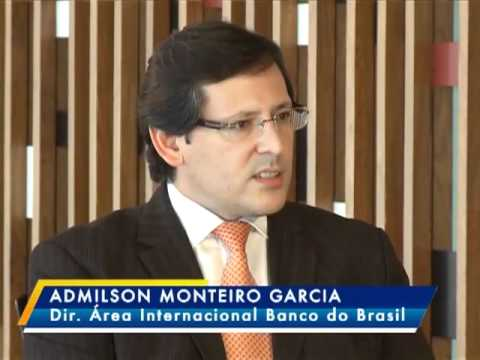 Brasileiros no mundo remessas de dinheiro do exterior youtube Remessa de dinheiro para o exterior