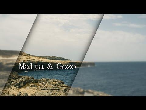 MALTA & GOZO \\2021\\w e e k e n d