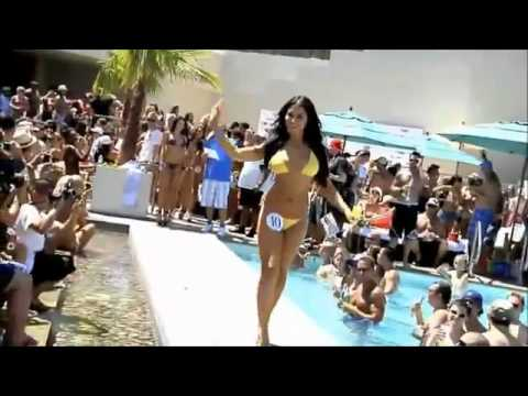 Best House Music 2012  Summer Club Minimix  Mixed by DJ Micro Fusion   YouTube